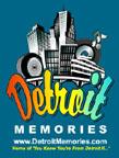 Detroit Memories